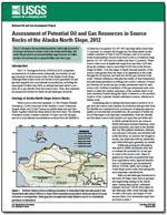 Thumbnail of Fact Sheet 2012-3013.