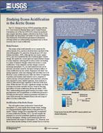 Thumbnail of Fact Sheet 2012-3058.