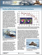 Thumbnail image of Fact Sheet 2012–3131.